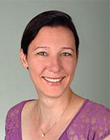 Veranstaltungsmanagement Katrin Schnitzer