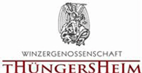 Thuengersheim wein