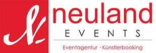 logo-neuland-wuerzburg