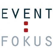 event im fokus gmbh