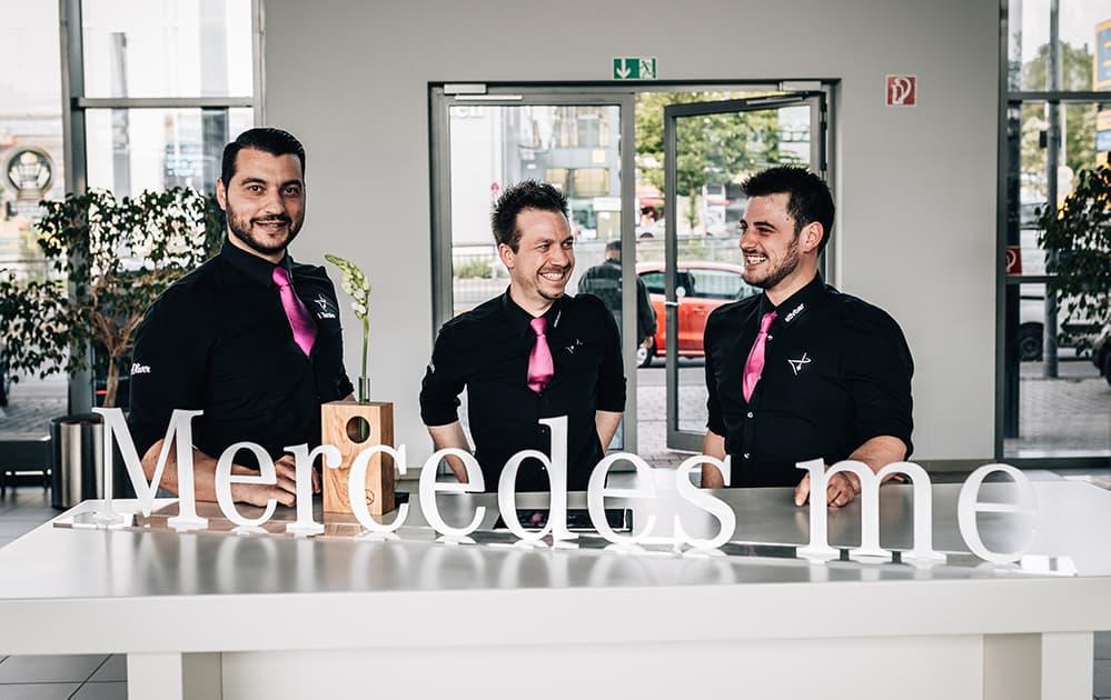 firmen event cocktailservice würzburg