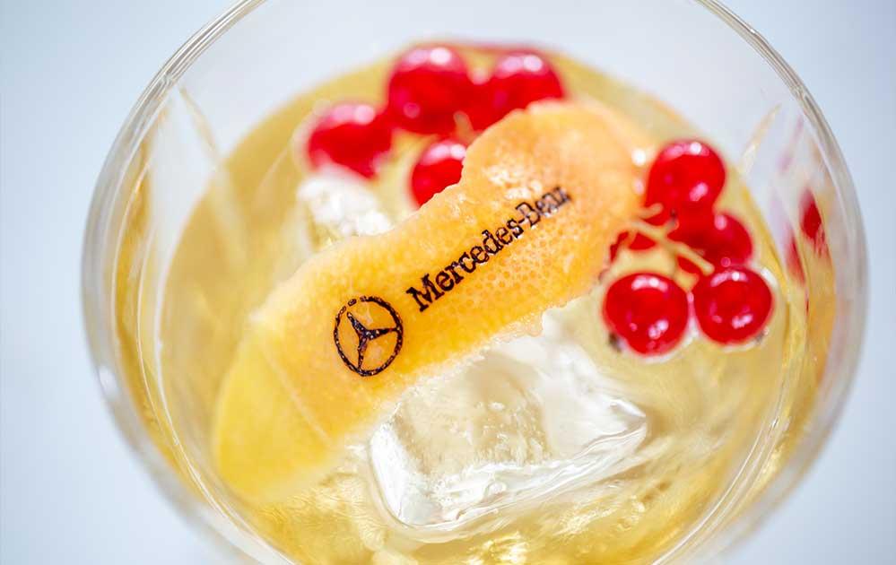 mercedes-benz-cocktail